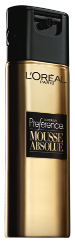 L'Oreal Paris Mousse Abs…