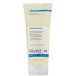 Murad  Clarifying Cleans…