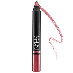 NARS Satin Lip Pencil
