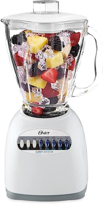 Oster Oster 10 Speed Blender