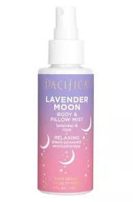 Lavender Moon Body & Pi…