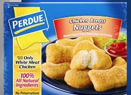 Perdue Chicken Nuggets