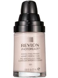 Revlon Photoready Perfec…