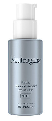 Rapid Wrinkle Repair Ni…
