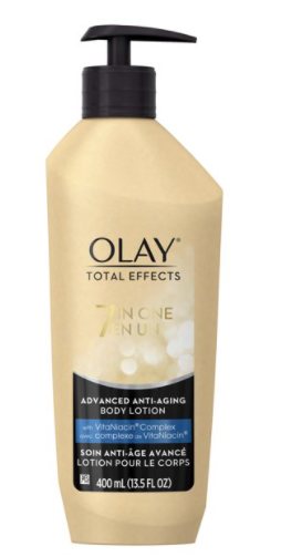 Olay Total Effects Adva…