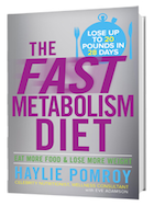 Haylie Pomroy The Fast M…