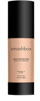 Smashbox High Definition…