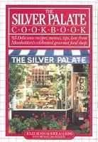 The Silver Palate Cookb…