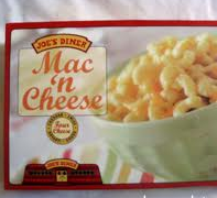 Trader Joe's Mac 'n Che…