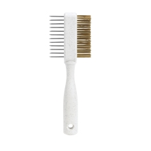 Painter's Comb