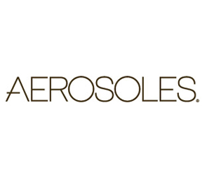 Aerosoles Shoes