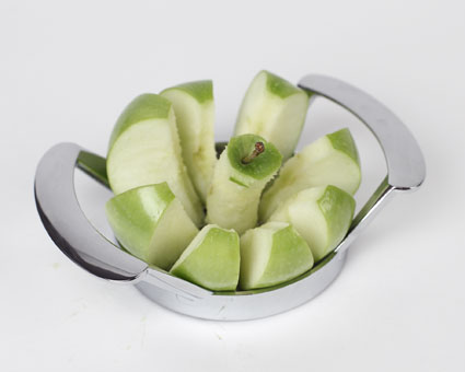 KitchenAid Apple Slicer