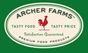 Archer Farms Iced Coffee…