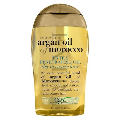 Argan Oil of Morocco Ex…