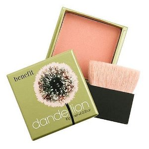 Benefit Cosmetics Dandel…