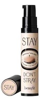 Stay Don't Stray Primer