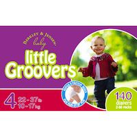 Baby Little Groovers Di…