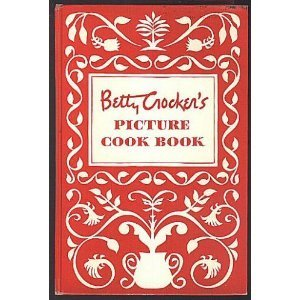 Betty Crocker's Original…