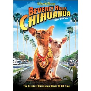 Movie Beverly Hills Chih…