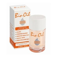 Bio Oil PurCelin Oil