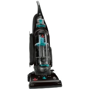 Bissell Cleanview Helix …