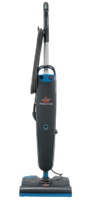 Bissell Steam & Sweep Hard Floor Cleaner