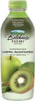 Bolthouse Farms Green Go…