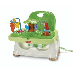 Fisher Price Healthy Car…