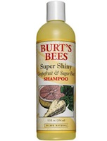 Burt's Bees Super Shiny …