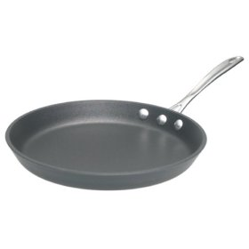 Calphalon Nonstick 10-In…