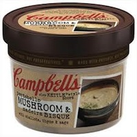 Campbell's Slow Kettle P…
