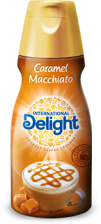 International Delight Ca…