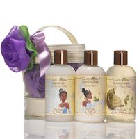 Carol's Daughter A Magical Beauty Gift Set