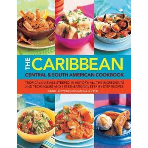 The Caribbean Central &…