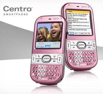 palm centro smartphone shespeaks rh shespeaks com Samsung Cell Phone User Manual Samsung Smartphone User Manual