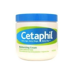 Cetaphil Moisturizing Cr…