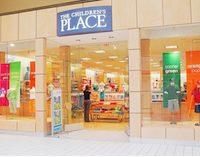 81b1ff8e3b9b The Childrens Place Childrens Clothing Store