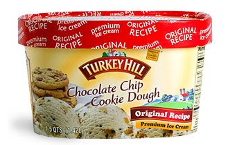 Turkey Hill Chocolate Ch…