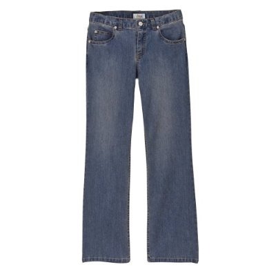 Circo Jeans/Pants for G…