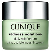 Clinique Redness Solutio…