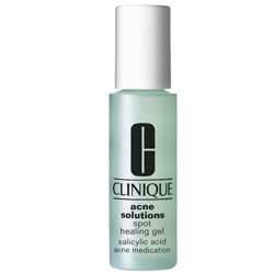 Clinique Acne Solutions …