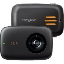 Zen Stone 2GB MP3 Play…