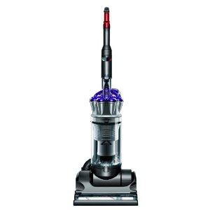 dyson dc 17 animal vacuum cleaner. Black Bedroom Furniture Sets. Home Design Ideas