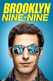 Fox Brooklyn Nine-Nine