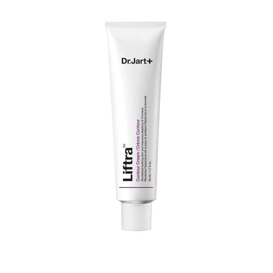 Liftra Contour Cream