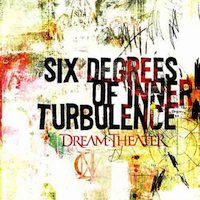 Six Degrees Of Inner Tu…