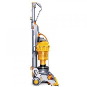 Dyson Dc 14 Animal Vacuum Cleaner Shespeaks