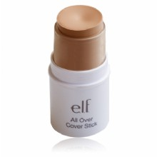 e.l.f. Cosmetics All Ove…