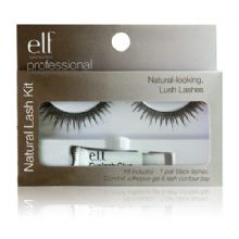 e.l.f. Cosmetics False Lashes