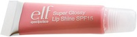 Super Glossy Lip Shine